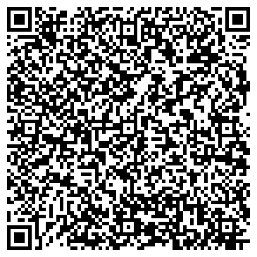 QR-код с контактной информацией организации № 17 СЕВМАШПРЕДПРИЯТИЕ, ПО