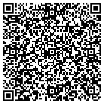 """QR-код с контактной информацией организации """"Два Млина"""""""