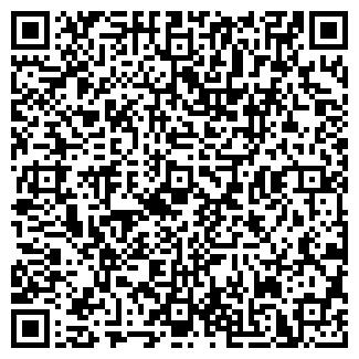 QR-код с контактной информацией организации WebIT
