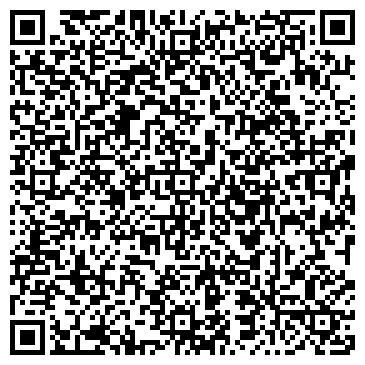 QR-код с контактной информацией организации ООО Завод Укртрубосталь