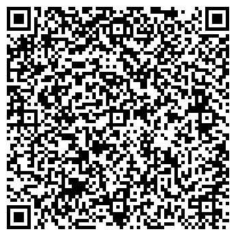 QR-код с контактной информацией организации ДРОЗДОВ В. Ф., ЧП