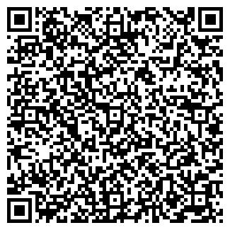 QR-код с контактной информацией организации ЗАОЗЕРНЫЙ