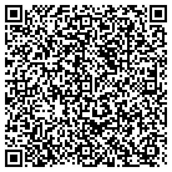 QR-код с контактной информацией организации КОНОНЧУК Ю. Я., ЧП