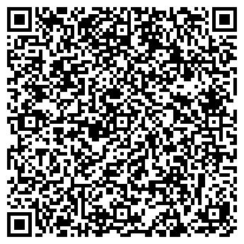 QR-код с контактной информацией организации Woodotherapia.kz
