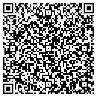 QR-код с контактной информацией организации ЛУКОВИЦА