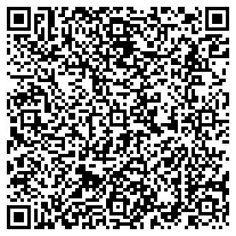 QR-код с контактной информацией организации МИХАЙЛОВСКОГО, ЧП