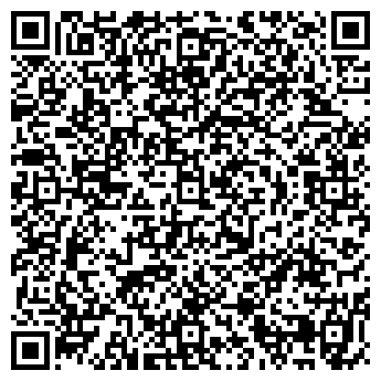 QR-код с контактной информацией организации СК ПЕРСПЕКТИВА ОДО
