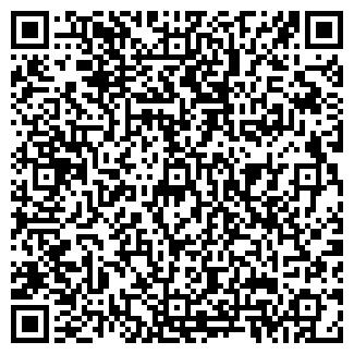 QR-код с контактной информацией организации ОБОЛОНЬ