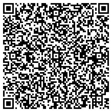 QR-код с контактной информацией организации СЕВМАШПРЕДПРИЯТИЕ ПО МАГАЗИН № 4