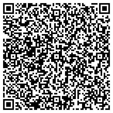 QR-код с контактной информацией организации СЕВМАШПРЕДПРИЯТИЕ ПО МАГАЗИН № 16