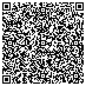 QR-код с контактной информацией организации « Вкусомир»