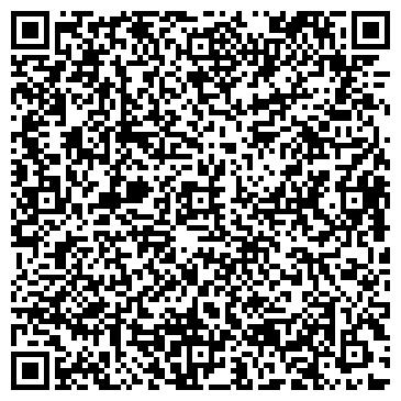 QR-код с контактной информацией организации № 5 СЕВЕРОДВИНСКИЙ ХЛЕБОКОМБИНАТ, МУП