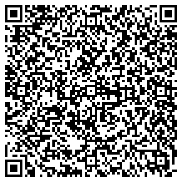 QR-код с контактной информацией организации № 7 СЕВЕРОДВИНСКИЙ ХЛЕБОКОМБИНАТ, МУП