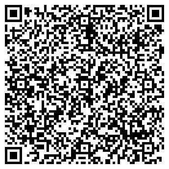 QR-код с контактной информацией организации КОРЕЛЬСКАЯ И. А., ЧП
