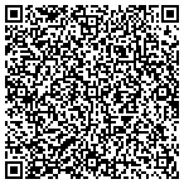 QR-код с контактной информацией организации ГОССАНЭПИДЕМНАДЗОРА ЦЕНТР