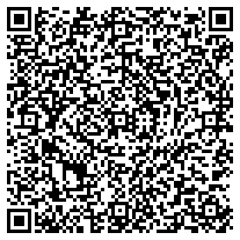 QR-код с контактной информацией организации АНДРЮШИН А.Ю.
