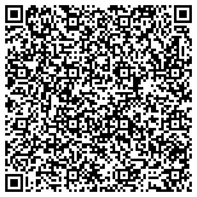 QR-код с контактной информацией организации РОССИЙСКОГО ОБЩЕСТВА КРАСНОГО КРЕСТА КОМИТЕТ