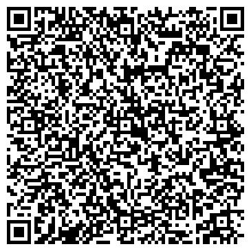 QR-код с контактной информацией организации № 36 ДЕТСКАЯ МУЗЫКАЛЬНАЯ ШКОЛА