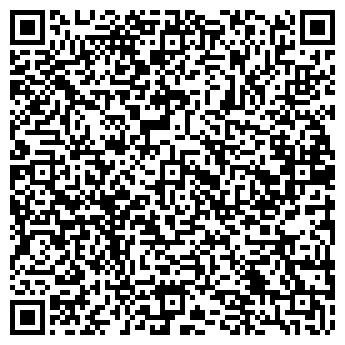 QR-код с контактной информацией организации НОРД ТЭК