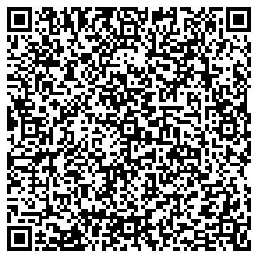 QR-код с контактной информацией организации РОСНЕФТЬ-АРХАНГЕЛЬСКНЕФТЕПРОДУКТ ОАО № 6