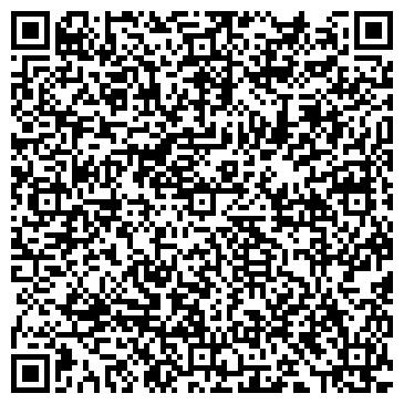 QR-код с контактной информацией организации АРХАНГЕЛЬСКАЯ ОБЛАСТНАЯ КОЛЛЕГИЯ АДВОКАТОВ