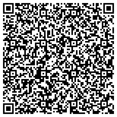 QR-код с контактной информацией организации № 57 ЛУКОМОРЬЕ ДЕТСКИЙ САД КОМБИНИРОВАННОГО ТИПА