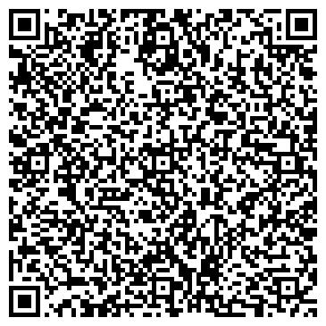 QR-код с контактной информацией организации НТС ТЕХНОЛОГИЯ, ООО