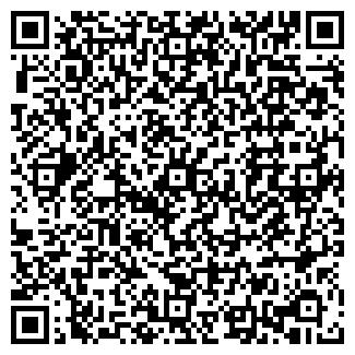 QR-код с контактной информацией организации ЖКК СКЛАД