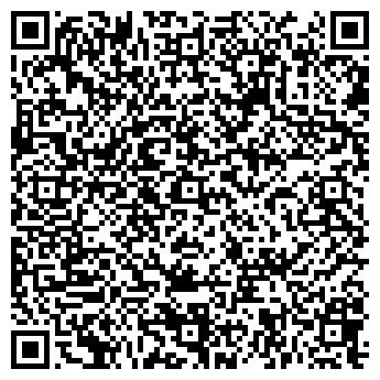 QR-код с контактной информацией организации МОЛОЧНЫЙ ЗАВОД
