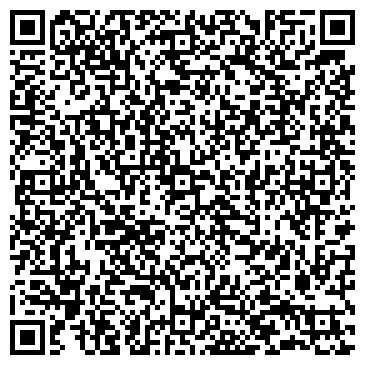 QR-код с контактной информацией организации № 48 МАШЕНЬКА ДЕТСКИЙ САД