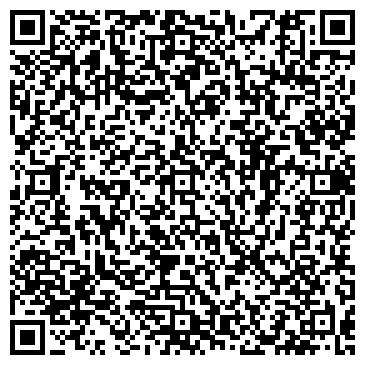 QR-код с контактной информацией организации КРУГОЗОР МБС (СЕМЕЙНОГО ЧТЕНИЯ)