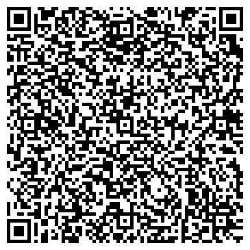 QR-код с контактной информацией организации ТЕРМАЛЬ-СЕВЕР, ООО (ТЕРМАЛЬ, ЧП)