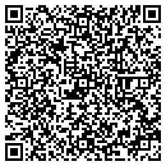 QR-код с контактной информацией организации НИКО