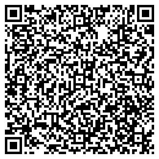 QR-код с контактной информацией организации СТРОЙТЕХ ООО