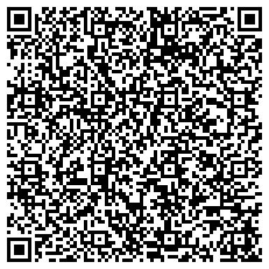 QR-код с контактной информацией организации КОЛЕСНИЧЕНКО, ЧП (МАСТЕРСКАЯ ПО ИЗГОТОВЛЕНИЮ МЕБЕЛИ)