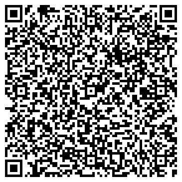 QR-код с контактной информацией организации ДЮЙМОВОЧКА ДЕТСКИЙ САД № 69