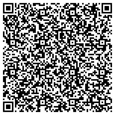QR-код с контактной информацией организации № 60 МАТРЕШКА ДЕТСКИЙ САД ОЗДОРОВИТЕЛЬНОГО ТИПА