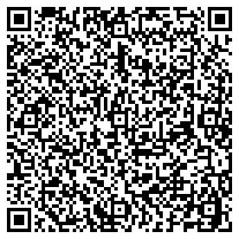 QR-код с контактной информацией организации РЕМСТРОЙУСЛУГИ, ООО