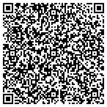 QR-код с контактной информацией организации № 83 ЗЕМЛЯНИЧКА ДЕТСКИЙ САД