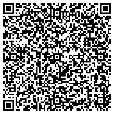 QR-код с контактной информацией организации ЖЭУ ПЖРЭП № 4