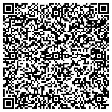 QR-код с контактной информацией организации № 13 СЕРВИСБЫТ ГОРБЫТОБЪЕДИНЕНИЕ, ООО