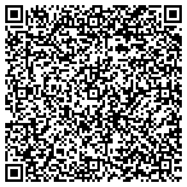 QR-код с контактной информацией организации СЕРВИСБЫТ ГОРБЫТОБЪЕДИНЕНИЕ, ООО
