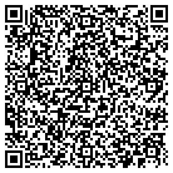 QR-код с контактной информацией организации ФЕРЯЗЬ СОЛО, ЗАО