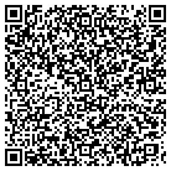 QR-код с контактной информацией организации СУ ЖОДИНСКОЕ ЗАО
