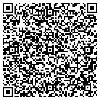 QR-код с контактной информацией организации ЧП Верификатор