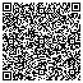 QR-код с контактной информацией организации СУ 30 ЗАО