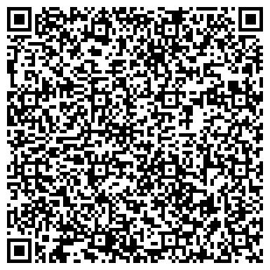 QR-код с контактной информацией организации СЕВЕРНАЯ НАУЧНО-ТЕХНОЛОГИЧЕСКАЯ КОМПАНИЯ, ЗАО