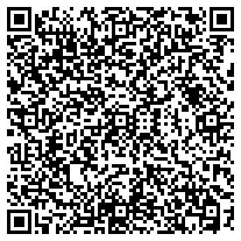 QR-код с контактной информацией организации ЖКК СЛЕСАРИ