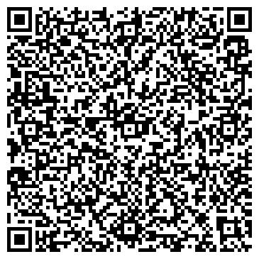 QR-код с контактной информацией организации № 2 МОЛОЧНАЯ КУХНЯ МУЗ