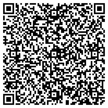 QR-код с контактной информацией организации НИКМА ИДЕМ, ООО